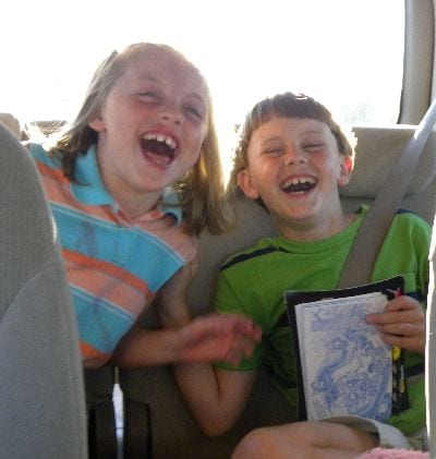 antsy does time book review Antsy does time by neal shusterman  book talk - (moderator: ev)  according to antsy bonano, whatever he needs review written by crystal allen.