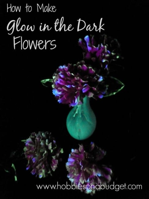 glow-in-dark-flowers
