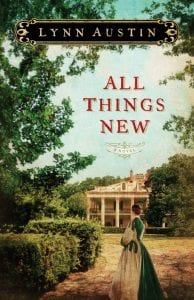 All-Things-New1