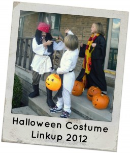 costume linkup 2