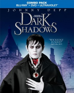 dark-shadows-blu
