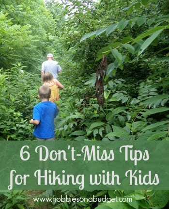 hiking-with-kids