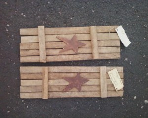 Tobacco Stick Creations