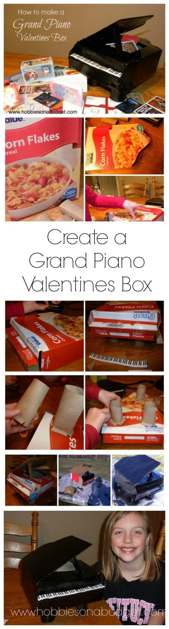 create-a-grand-piano-valentines-box