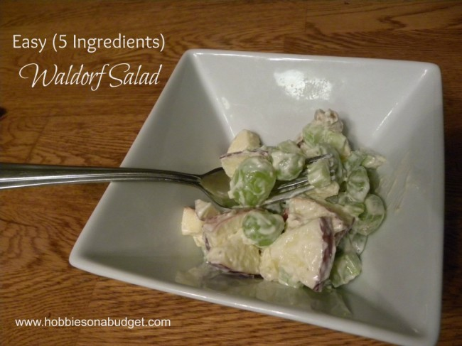 easy-waldorf-salad