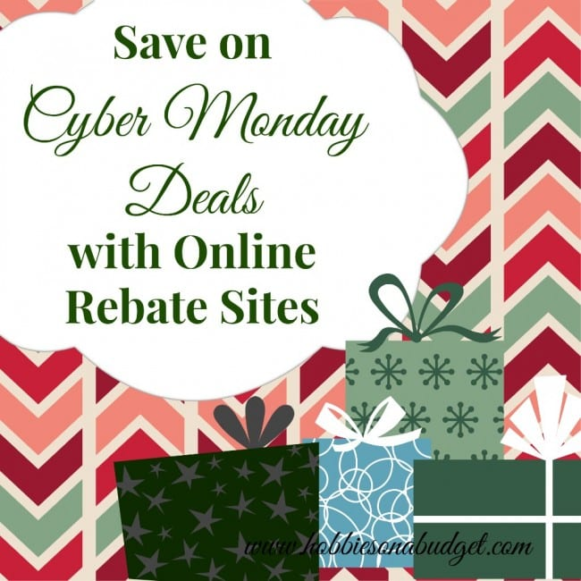 save on cyber monday deals