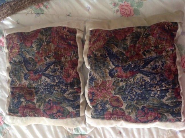 kayelynns pillow