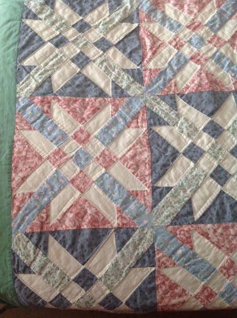 kayelynns-quilt-#onlinequiltshow