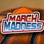 March Madness Fantasy Brackets