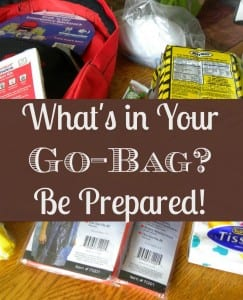 go-bag-be-prepared