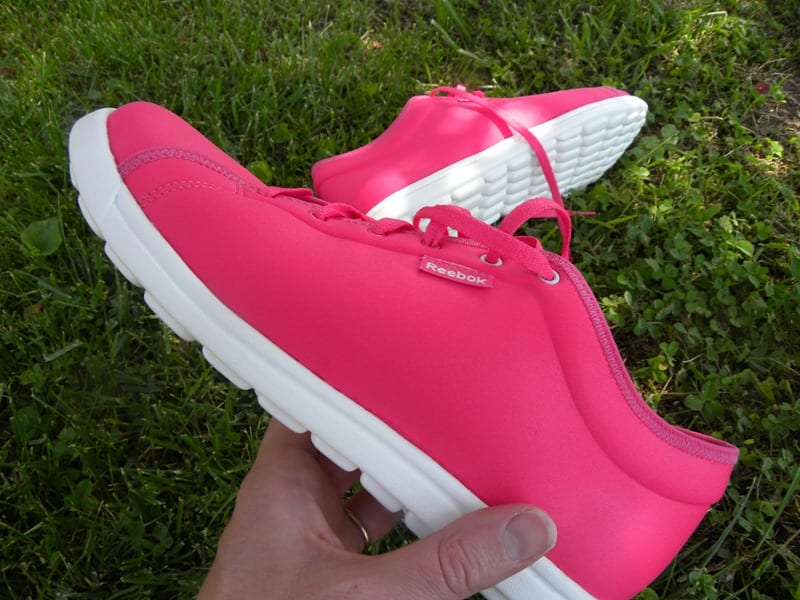 reebok light pink shoes jlapressureulcerpartnership co uk