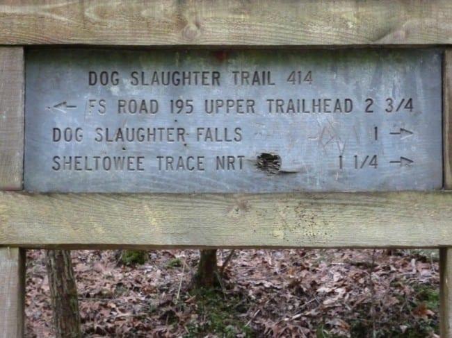 dog-slaughter-falls