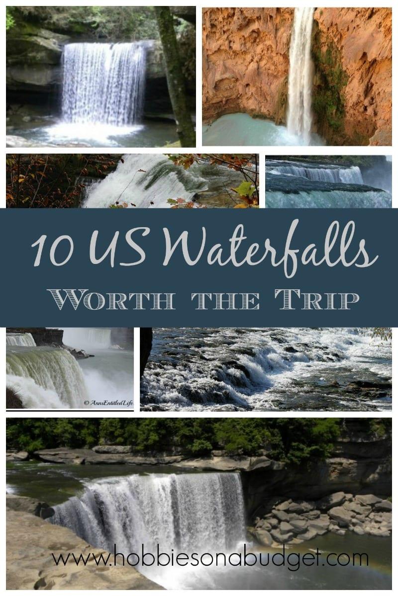 10-us-waterfalls