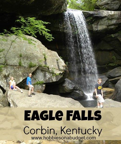 eagle-falls-corbin-kentucky