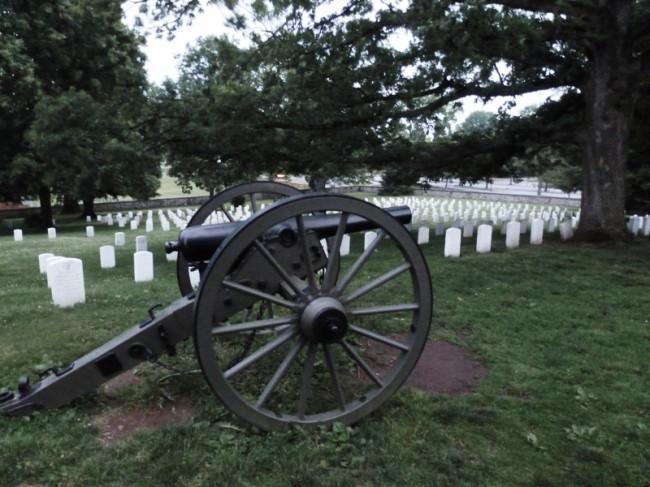 gettysburg-national-battlefield