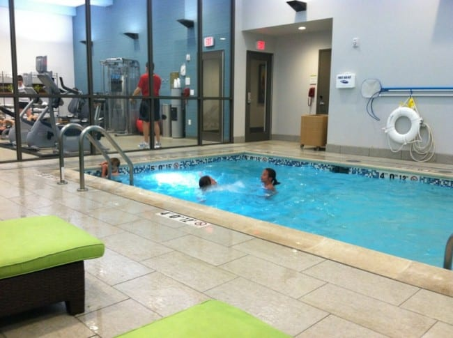 home2-suites-pool