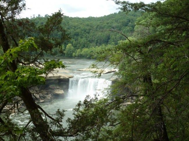 view-cumberland-falls
