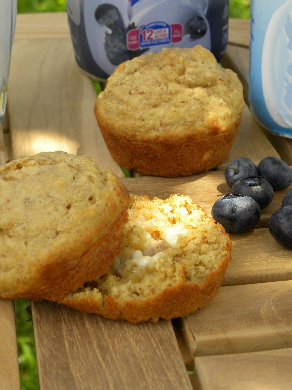 kefir-bran-muffins-title