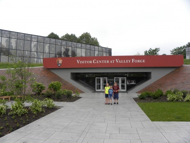 valley-forge-visitor-center