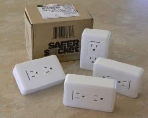 Safer Socket Review