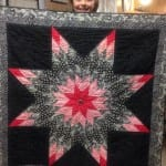 radiant-star-quilt