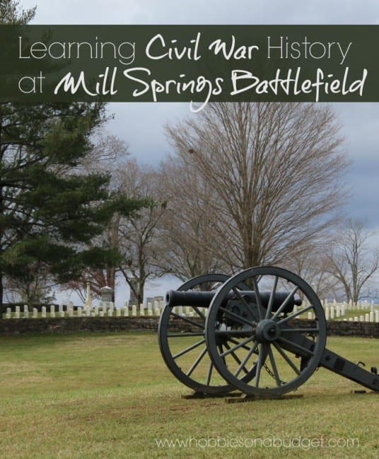 mill-springs-battlefield