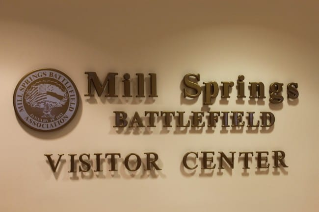 mill-springs-battlefield-visitors-center