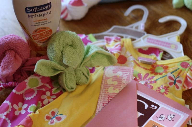 Baby Shower Gifts Under 10 Dollars ~ Baby shower gifts for under hobbies on a budget