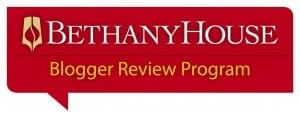 bethany house blogger review program
