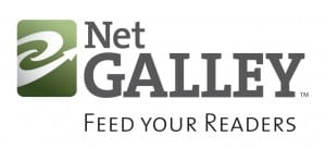 net-galley