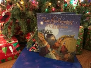 Christmas Eve Memories & Traditions