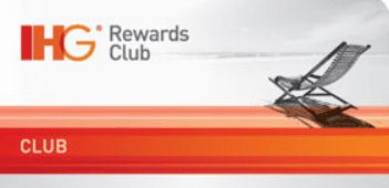 ihg-rewards