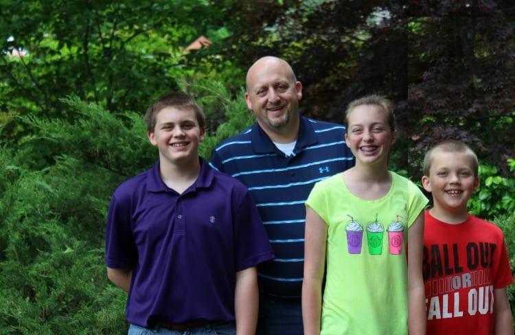 pattis family