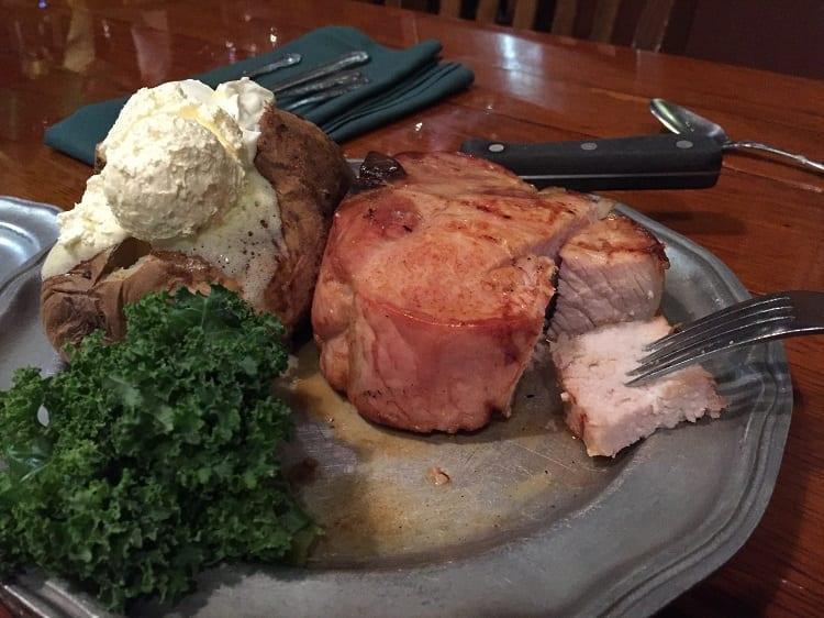 pattis pork chop