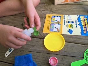 3 Life Skills Kids Learn from Play