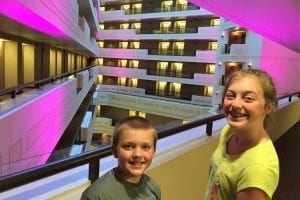 Where to Stay in Springfield Mass