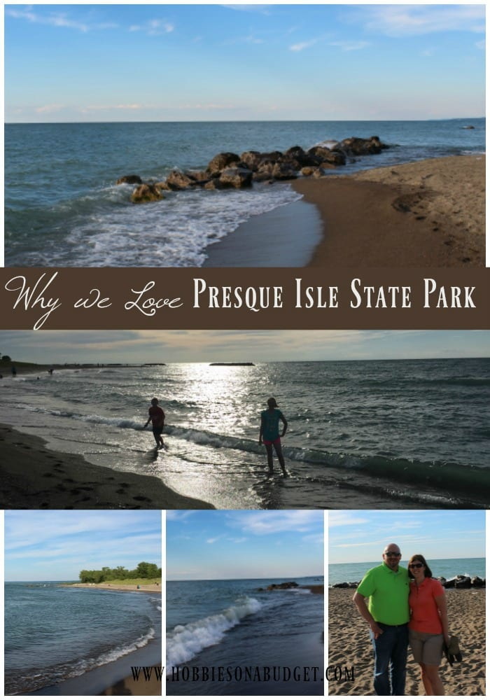 why we love presque isle state park 2