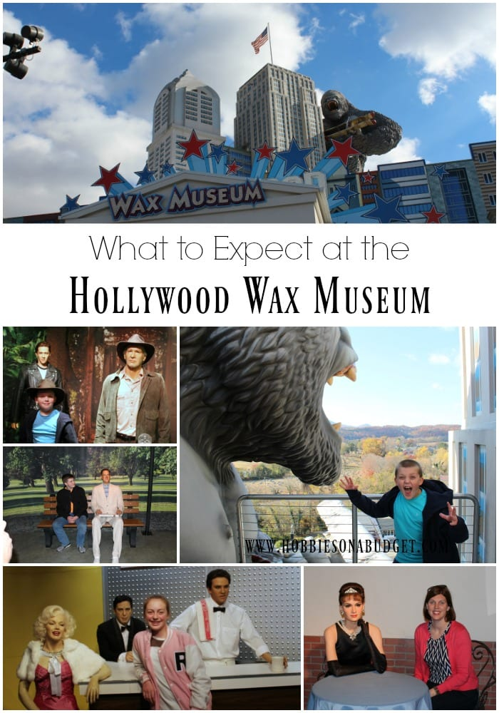 what-to-expect-at-the-hollywood-wax-museum