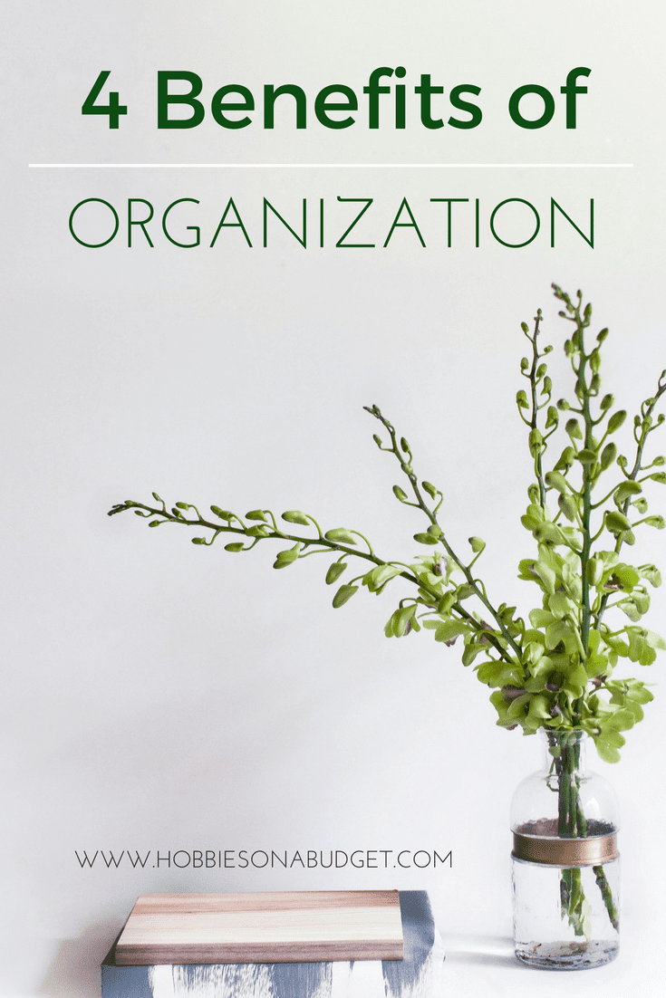 benefits of organizing Organizing around value offers substantial benefits to the organization, including  faster learning, shorter time-to-market, higher quality, higher.