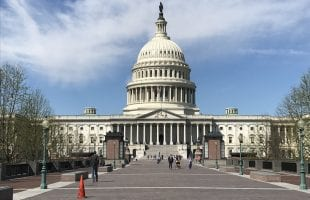 How Much Does a Trip to Washington DC Cost?