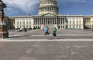 20 Things to See Near Washington DC