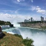 10 US Waterfalls Worth the Trip