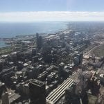 Things to Know about Willis Tower Skydeck