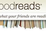 Good Reads – Share Your Books