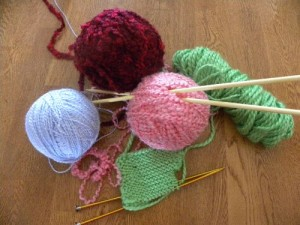 3 Ways to Find Inexpensive, Quality Yarn