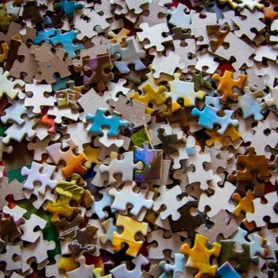 6 Places to Find New Puzzles