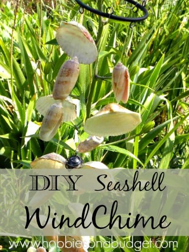 diy-seashell-windchime