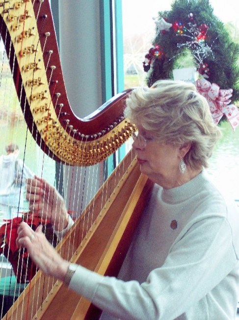 jan-hill-harp