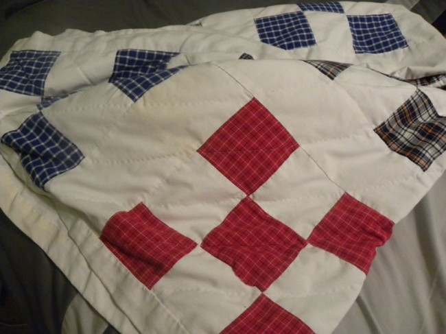 daddys-drawers-quilt