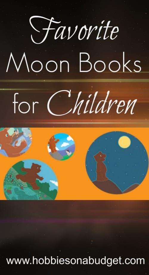 favorite-moon-books